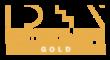 International design excellence award gold